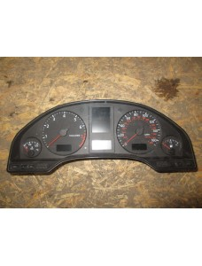 Näidikud Audi A8 2000 4D0919931KX